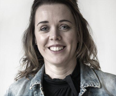 Jessica Roosenburg