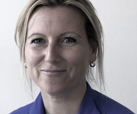 Dorien Witte